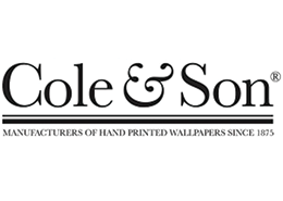 cole-and-son-beaconsfield-wallpaper-paint