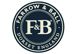 farrow-and-ball-wallpaper-paint-beaconsfield