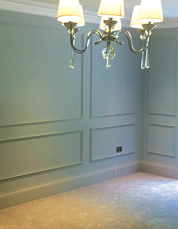 period-feature-painting-beaconsfield-residential