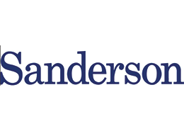 anderson-wallpaper-paint-beaconsfield