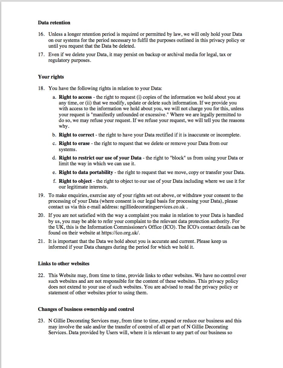 Nigel-Gillie-Privacy-Policy-4