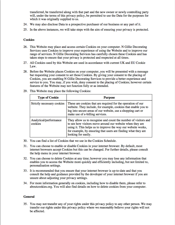Nigel-Gillie-Privacy-Policy-5