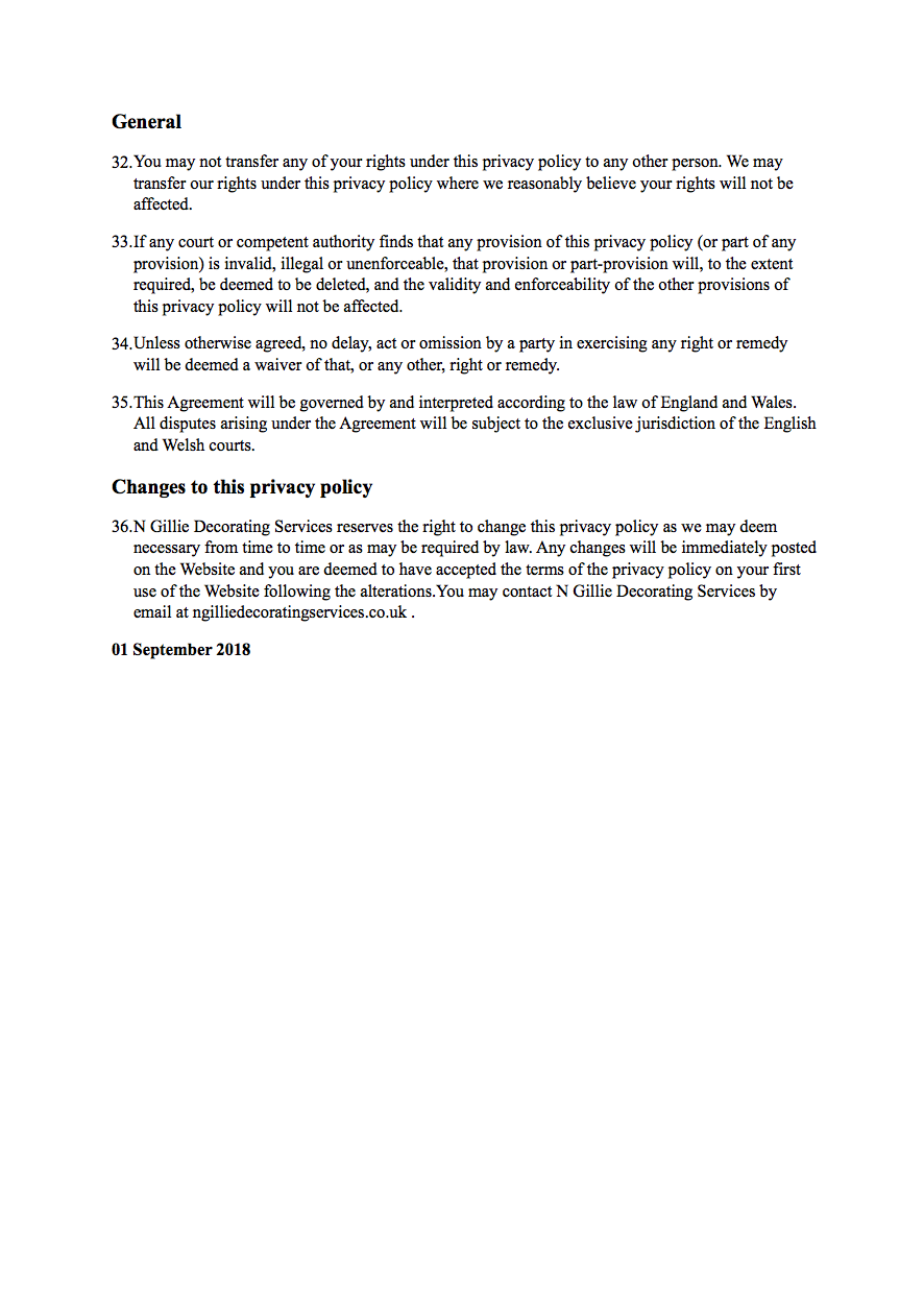 Nigel-Gillie-Privacy-Policy-6