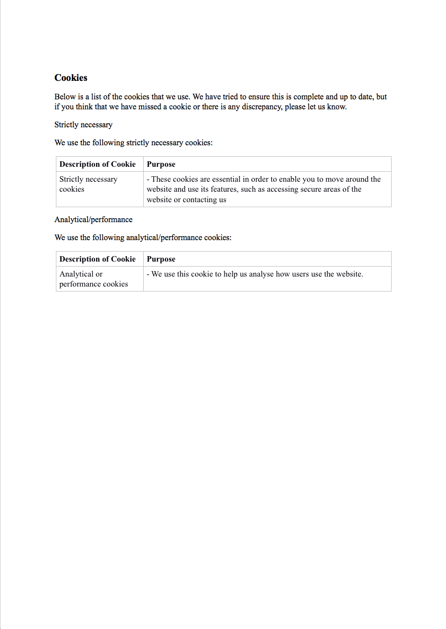 Nigel-Gillie-Privacy-Policy-7