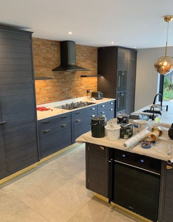 kitchen-decorating-beaconsfield-gerrardscross-decorating